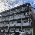 ポルタ五福B 2~4階